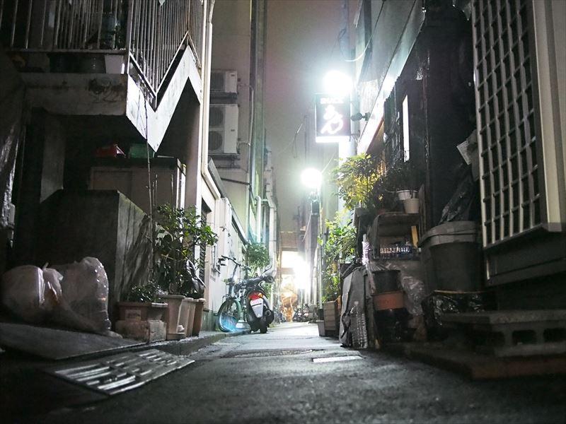 映画 浜松